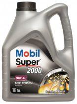 Mobil-Super-2000-X1-10W-40-4L-motorolaj