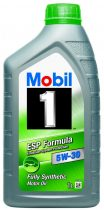 Mobil-1-ESP-Formula-5W-30-1L-motorolaj