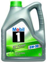 Mobil-1-ESP-Formula-5W-30-4L-motorolaj