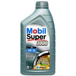 Mobil-Super-3000-XE-5W-30-1L-motorolaj