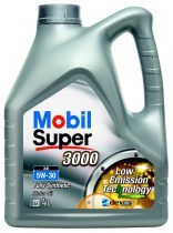 Mobil-Super-3000-XE-5W-30-4L-motorolaj