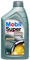 Mobil-Super-3000-X1-5W-40-1L-motorolaj