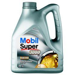 Mobil-Super-3000-X1-5W-40-4L-motorolaj