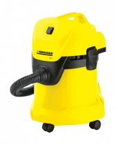 karcher-mv3-premium-home
