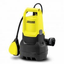 karcher-sp3-dirt