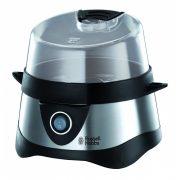 russell-hobbs-14048-56-cook-home-tojasfozo