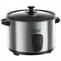 russell-hobbs-19750-56-cook-home-rizsfozo