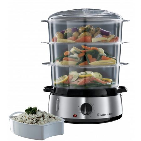 russell-hobbs-19270-56-cook-home-parolo