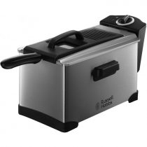 russell-hobbs-19773-56-cookhome-pro-olajsuto