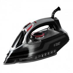 russell-hobbs-20630-56-power-steam-ultra-vasalo