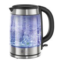 russell-hobbs-21600-57-glass-vizforralo