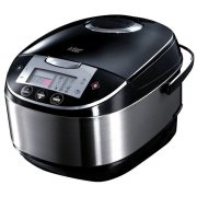russell-hobbs-21850-56-cookhome-multi-cooker