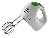 russell-hobbs-22230-56-explore-kezi-mixer