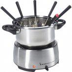russell-hobbs-22560-56-fiesta-fondue-keszito