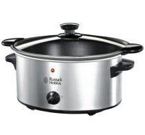 russell-hobbs-22740-56-cook-home-lassufozo