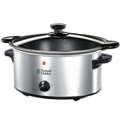russell-hobbs-22740-56-cook-home-lassufozo