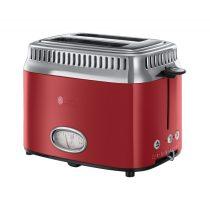 russell-hobbs-21680-56-retro-piros-kenyerpirito