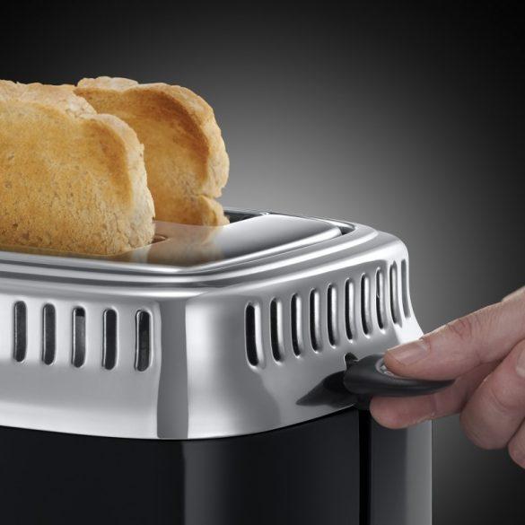 russell-hobbs-21681-56-retro-fekete-kenyerpirito