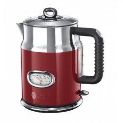 russell-hobbs-21670-70-retro-piros-vizforralo