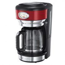 retro-piros-kavefozo