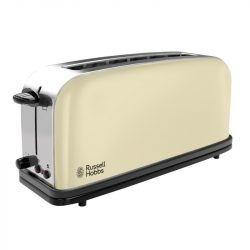 russell-hobbs-21395-56-colours-plus-krem