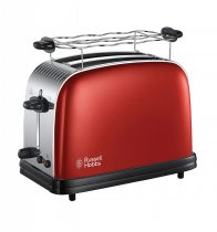 russell-hobbs-23330-56-colours-plus
