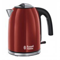 russell-hobbs-20412-70