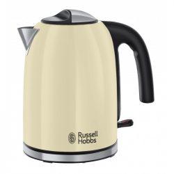 russell-hobbs-20415-70