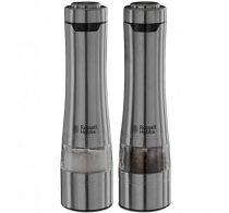russell-hobbs-23460-56-classics-so-es-borsorlo