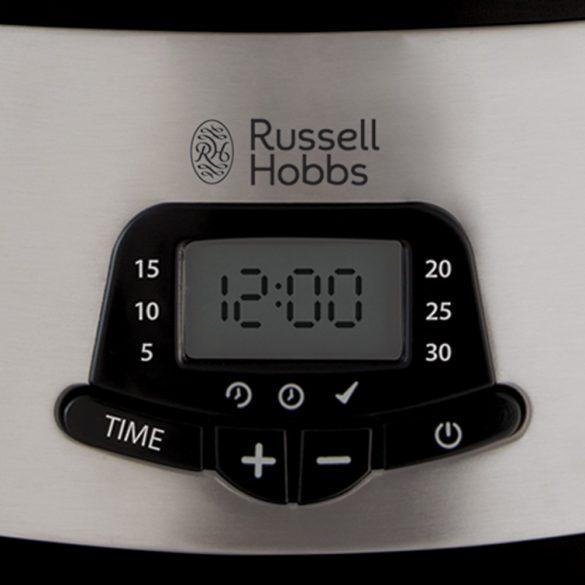 russell-hobbs-23560-56-maxicook-digitalis-parolo
