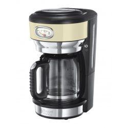 retro-krem-kavefozo