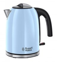 russell-hobbs-20417-70-colours-plus