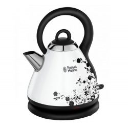 russell-hobbs-21963-70-legacy-floral