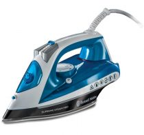 russell-hobbs-23971-56-supreme-steam