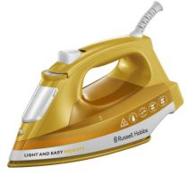 russell-hobbs-24800-56-light-easy