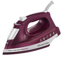russell-hobbs-24820-56-light-easy