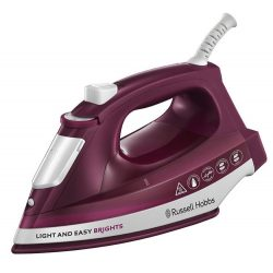 russell-hobbs-24820-56-light-easy