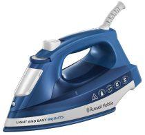 russell-hobbs-24830-56-light-easy