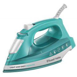 russell-hobbs-24840-56-light-easy