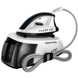 Russell-Hobbs-24420-56-Steam-Power-fekete-gozallom