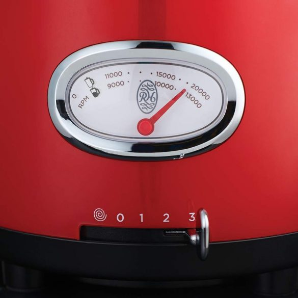 russell-Hobbs-25190-56-Retro-piros-turmixgep