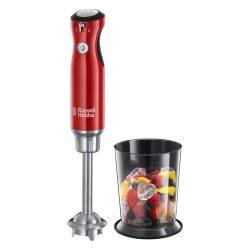 Russell-Hobbs-25230-56-Retro-piros-botmixer