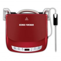 George-Foreman-24001-56-Precision-Grill