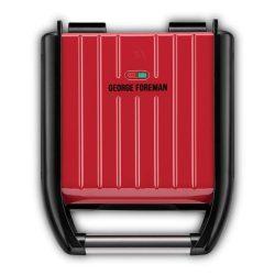 25030-56-Steel-kompakt-piros-grill