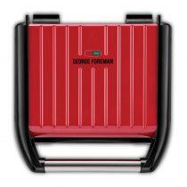 25040-56-Steel-csaladi-piros-grill