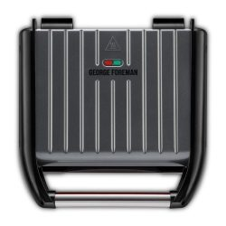 25041-56-Steel-csaladi-szurke-grill