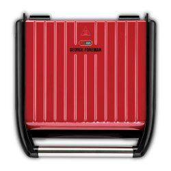 25050-56-Steel-vendegvaro-piros-grill