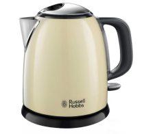 Russell-Hobbs-24994-70-Colours-Mini-Krem-vizforralo