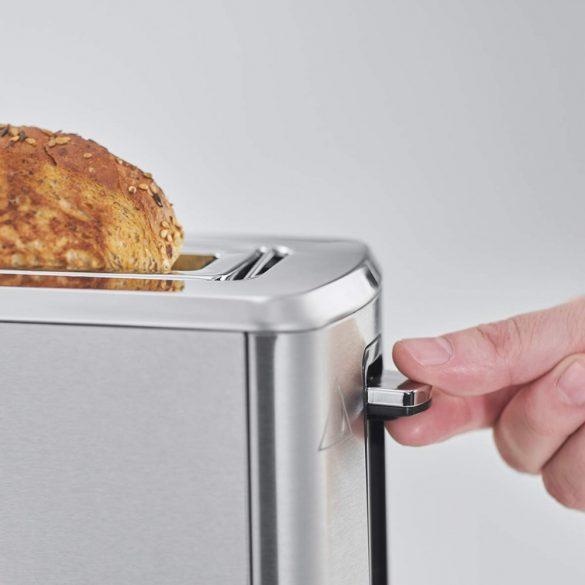Russell-Hobbs-24200-56-Compact-Home-kenyerpirito