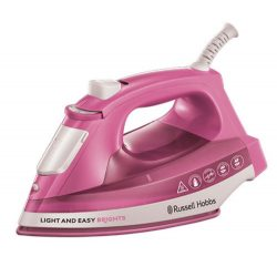 Russell-Hobbs-25760-56-LightEasy-Brights-Rose-vasa